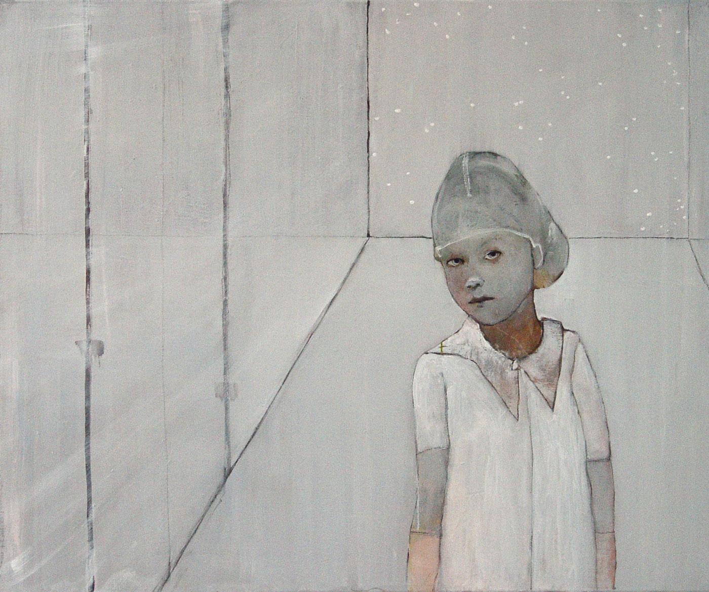Meisjes portretten en kinderportretten uit 2013 edith snoek - Grijze ruimte ...
